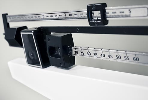 getty_rf_photo_of_medical_scale[1]