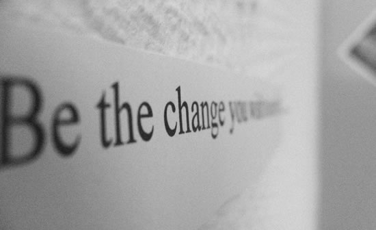 be-the-change-you-wish-to-see-in-the-world[1]