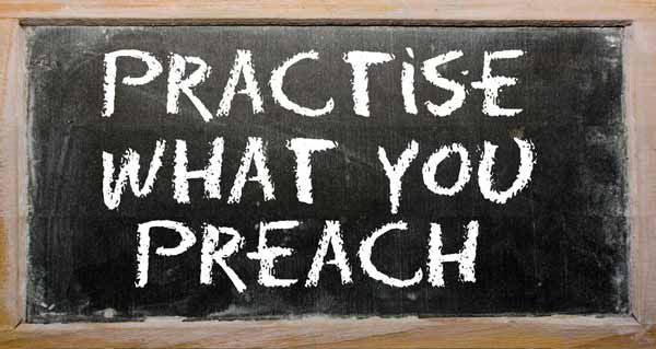 practice-what-you-preach[1]